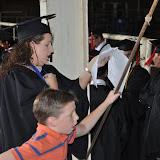 UACCH Graduation 2012 - DSC_0128.JPG