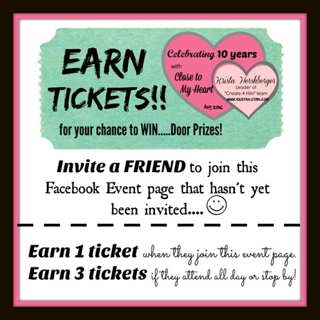 2017-4 earn tickets - invite a friend - picmonkey