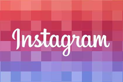 Instagram 28.0.0.2.284 + Instagram Plus OGInsta Apk Android