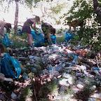 Уборка мусора на пляжах у Белой горы 015.jpg