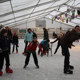 Sinterklaas bij de schaatsbaan - IMG_0350.JPG