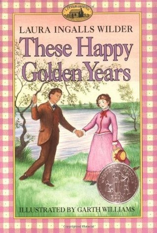 [these+happy+golden+years%5B2%5D]
