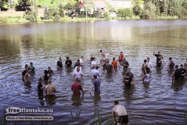 2011-08-26 17-03-59 - IMG_1450