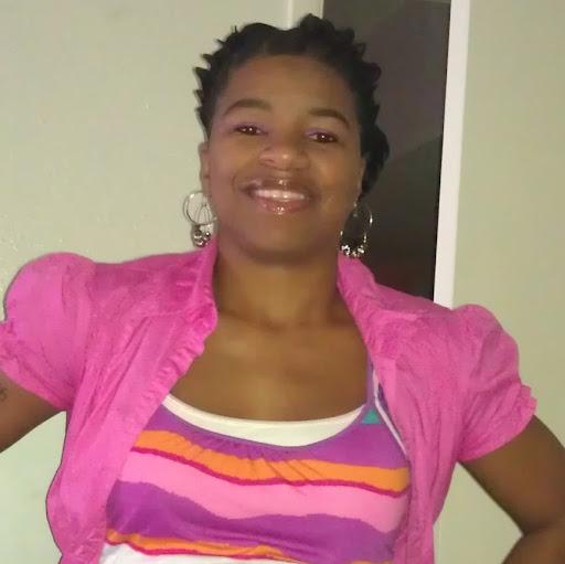 Charmaine Wiggins