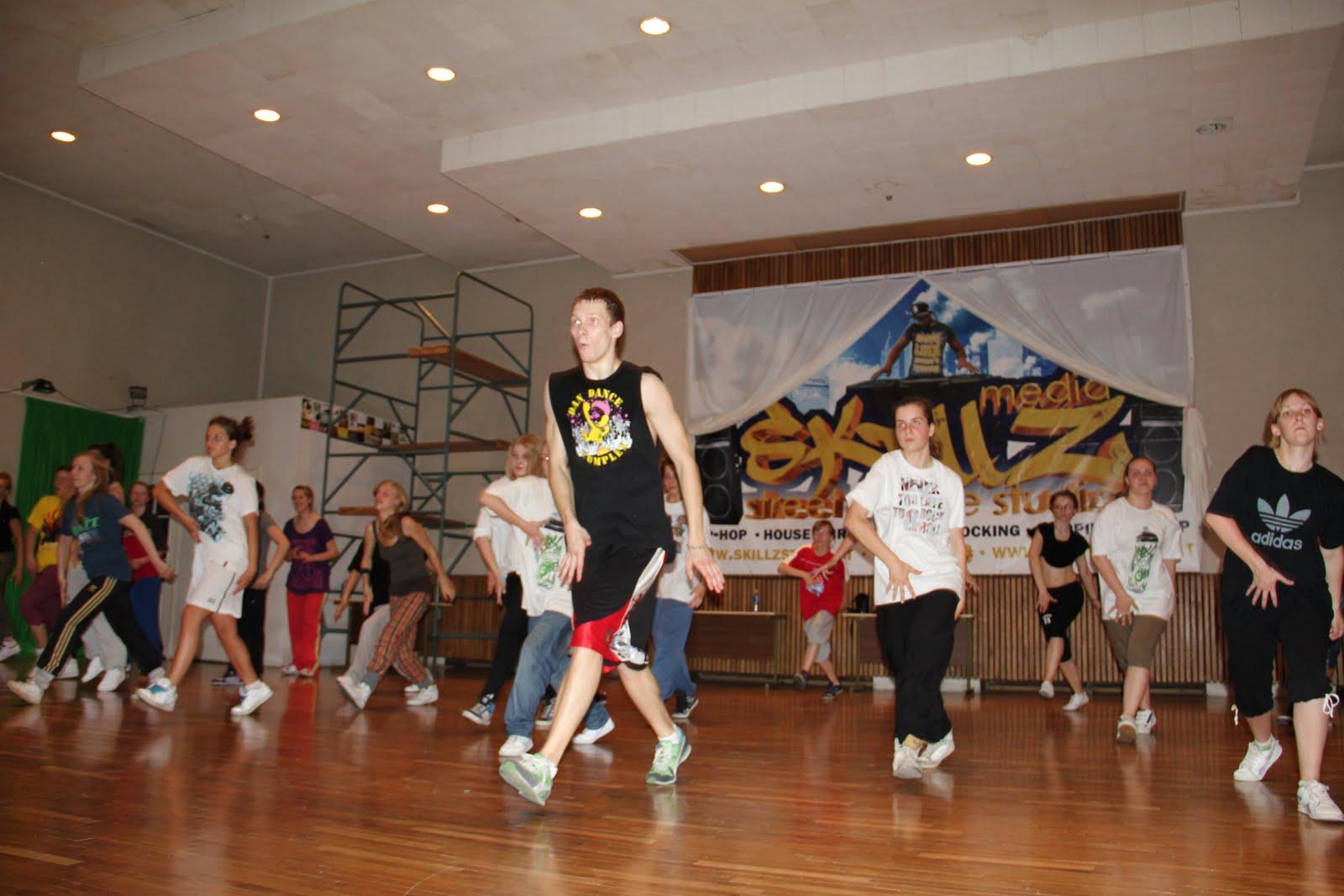 Workshopai su Detroit (Belarus) - IMG_9588.JPG