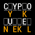 Cryptoquotes icon