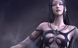 Goodness Of Romantic Sorceress