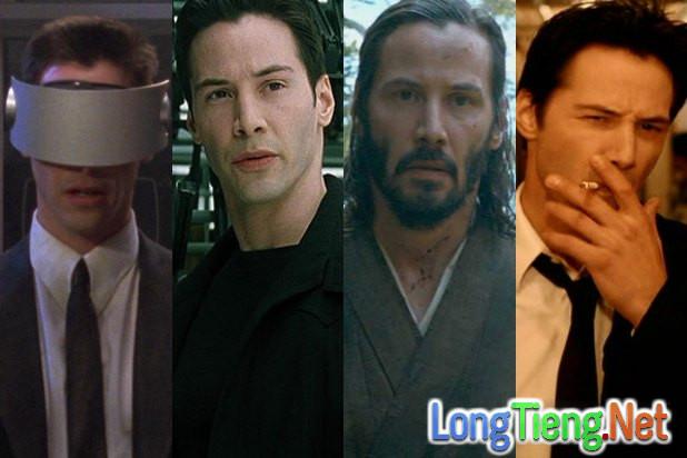 Keanu Reeves - Gã tài tử cô độc của Hollywood - Ảnh 10.