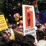 Euro-Pride-Madrid-2007-887.JPG