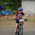 Kids-Race-2014_111.jpg