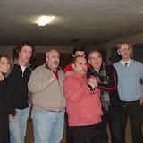 Fine anno 31-12-2006