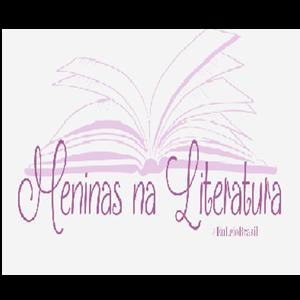 Meninas na Literatura