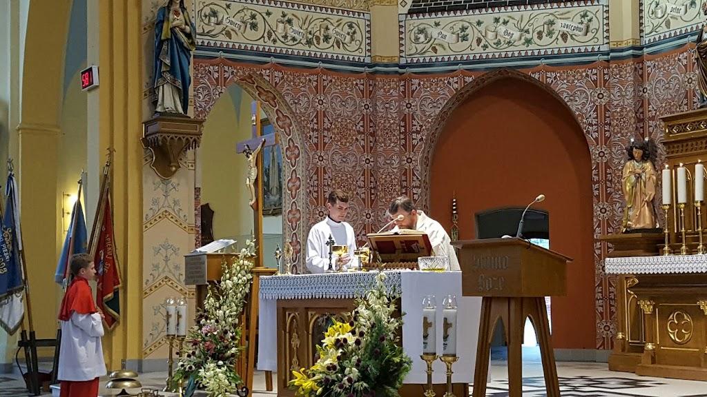 Nabożeństwo w Rydułtowych, 9 lipca 2016 - IMG-20160709-WA0011.jpg