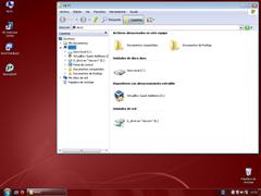 VirtualBox_Windows XP test_21_04_2017_12_51_36