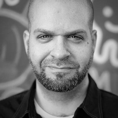 Stephen Klein Photo 43