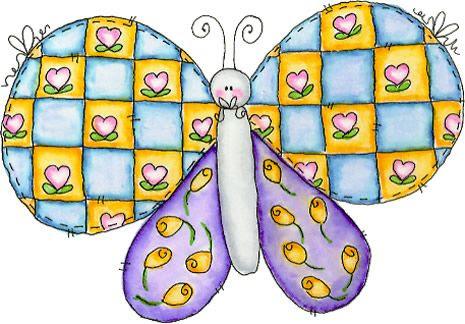 butterflyc.jpg?gl=DK