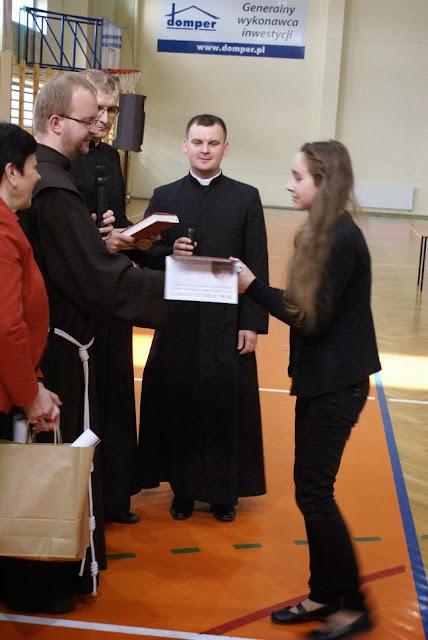 Konkurs o Św. Janie z Dukli - DSC01363_1.JPG