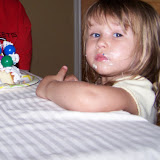 Corinas Birthday Party 2007 - 100_1903.JPG