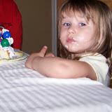 Corinas Birthday Party 2007 - 100_1903.JPG