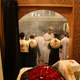 Good Friday 2012 - IMG_5596.JPG