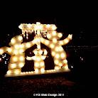 lights 2003 S2200025.JPG