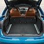 Yeni-BMW-X6M-2015-099.jpg
