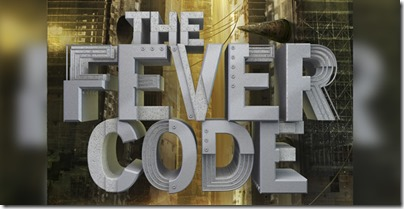 Hypable-'Maze-Runner'-prequel-'The-Fever-Code'-gets-official-release-date