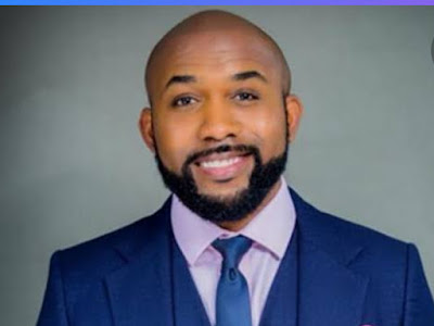 Music: Banky W - Lagos party (throwback Nigerian songs).