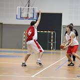 Basket 288.jpg