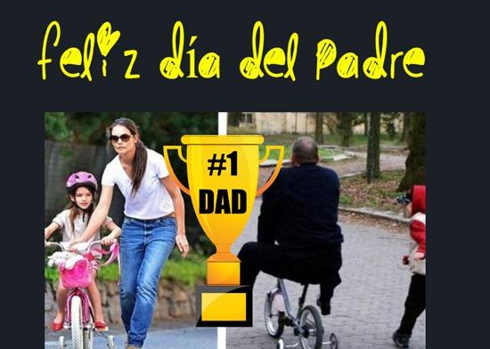 [d%C3%ADa+del+padre9%5B2%5D]