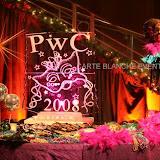 PwC 2008