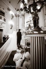 Foto 0912pb. Marcadores: 03/09/2011, Casamento Monica e Rafael, Rio de Janeiro