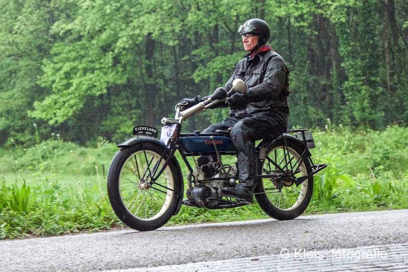 Oldtimer motoren 2014 - IMG_1045.jpg