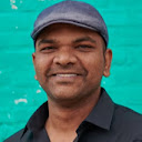 Satyam S profile image