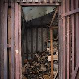 Wood in my life - Vika-9107.jpg