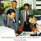 Falzone. Spataro, Messina, Kodra.jpg