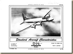 C-74_Globemaster_SAC_-_6_November_1952_01