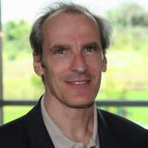 Profile picture of Michel Guez