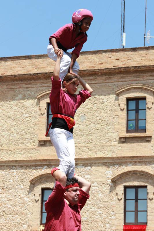 Diada Festa Major Calafell 19-07-2015 - 2015_07_19-Diada Festa Major_Calafell-84.jpg