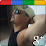 rubens SB's profile photo
