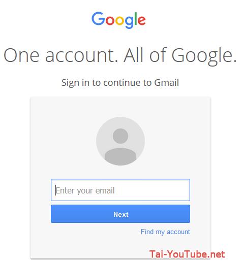 Hướng dẫn cài đặt tính năng Bật/Tắt thông báo khi có thư mới trên Gmail + Hình 3