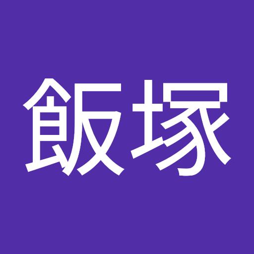 yuutarou's icon