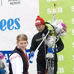 39. Tartu Maraton - img_9240TSM_.jpg