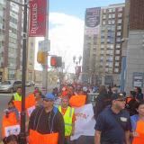 NL- Workers Memorial Day 2014 - IMG_0590.JPG