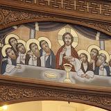 Consecration of Fr. Isaac & Fr. John Paul (monks) @ St Anthony Monastery - _MG_0391.JPG