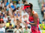 Ana Ivanovic - 2016 Australian Open -D3M_5269-2.jpg