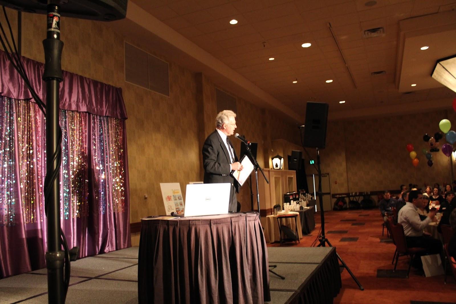 Outlooks 2016 w/Doug Lipp - IMG_2942.JPG