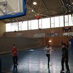 Escuela_SantiagoApostol_2.jpg