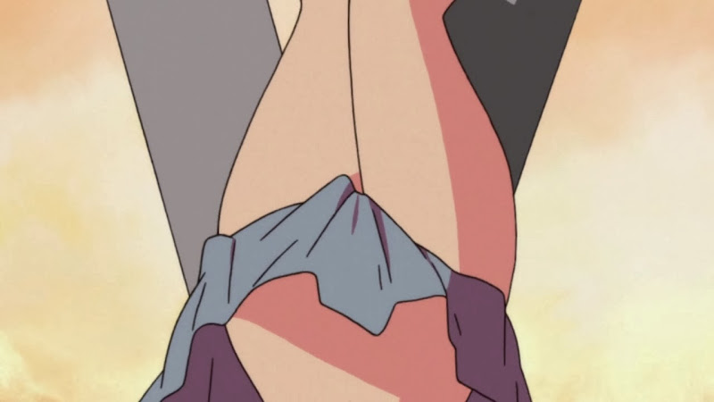 Kill la Kill - 01 - killlakill01_109.jpg