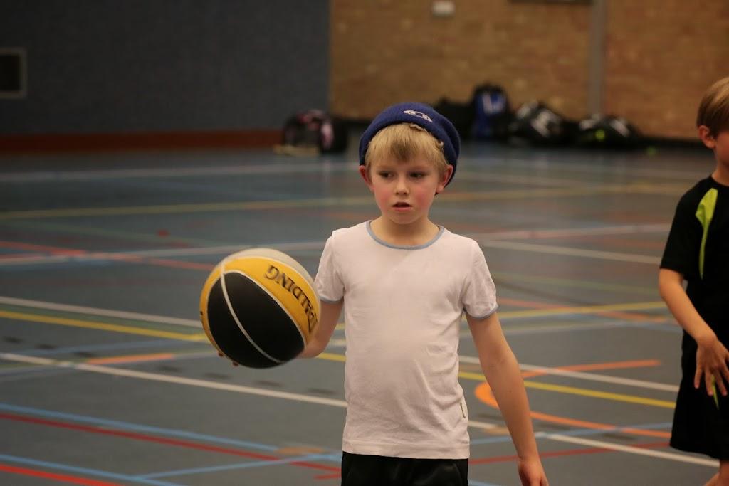 Basketbal clinic 2014 - Mix%2Btoernooi%2B20.jpg